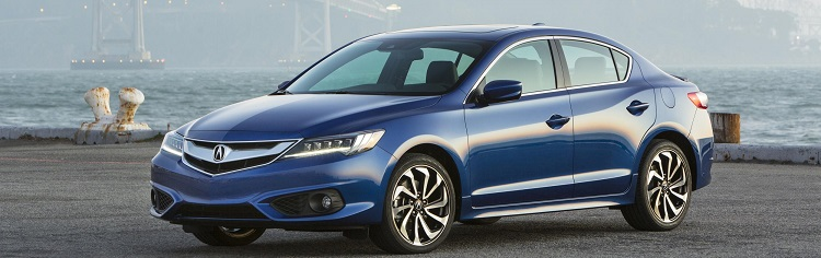 2017 acura ilx type s coupe release date specs. Black Bedroom Furniture Sets. Home Design Ideas