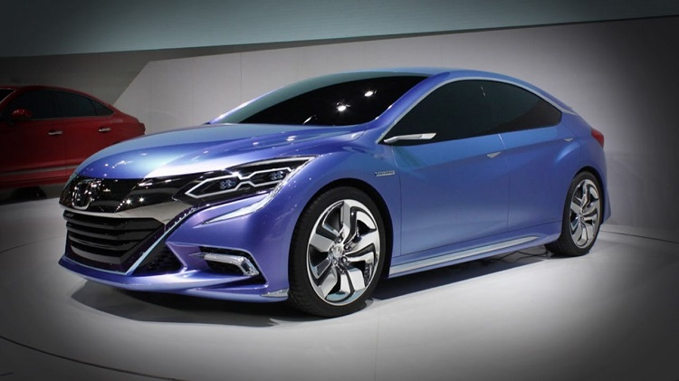 2018 Honda Insight Hybrid Price Cars Release Date And Price | 2017 - 2018 Cars Reviews
