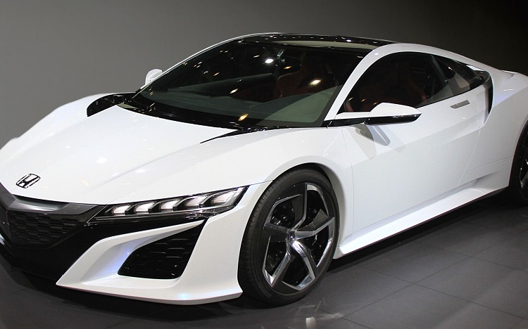 2017 honda s2000 concept release date price engine