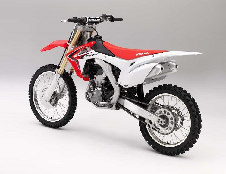 2016 honda crf250x review specs features price. Black Bedroom Furniture Sets. Home Design Ideas