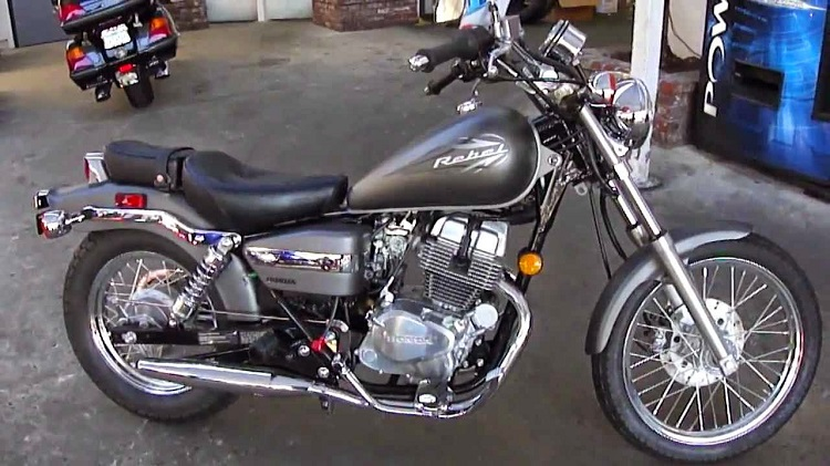 2018 honda rebel. plain rebel 2016 honda rebel front throughout 2018 honda rebel