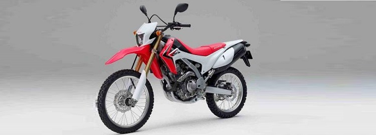 2018 honda 650 xr. modren honda throughout 2018 honda 650 xr u