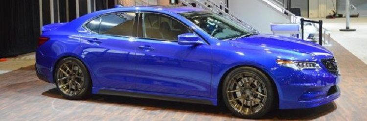 2017 acura integra rumors specs release date redesign. Black Bedroom Furniture Sets. Home Design Ideas