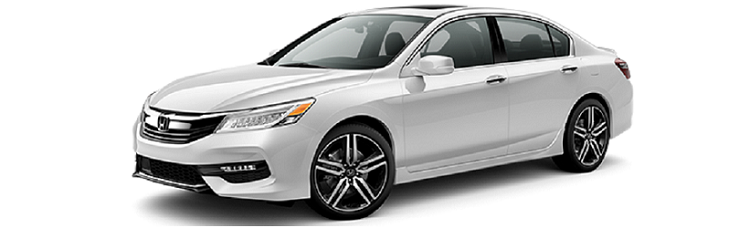 2017 honda accord sport review price specs release date. Black Bedroom Furniture Sets. Home Design Ideas