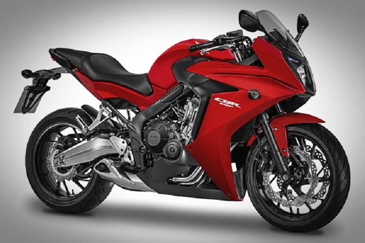 2016 honda cbr500r specs price release date top speed. Black Bedroom Furniture Sets. Home Design Ideas