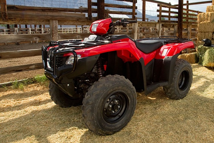 2018 honda 500 foreman. unique 2018 2016 honda foreman 500 design for 2018 honda foreman r