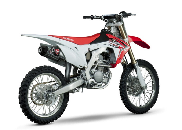 2017 honda crf250r review price specs release date engine. Black Bedroom Furniture Sets. Home Design Ideas