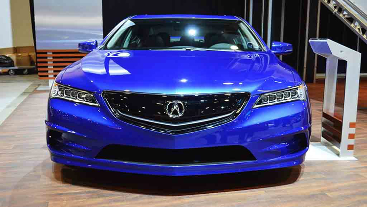 2018 acura integra type r release date specs facelift. Black Bedroom Furniture Sets. Home Design Ideas