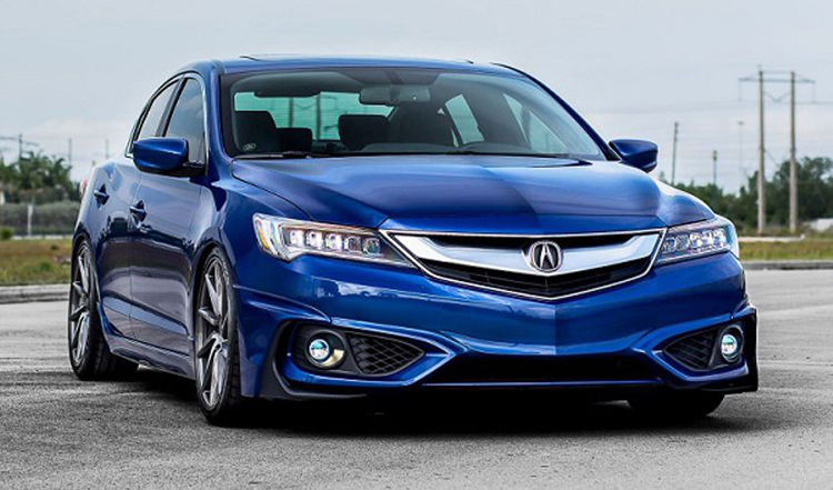 2018 acura ilx type s. delighful type 2018 acura ilx type s and acura ilx type s 2017 honda news