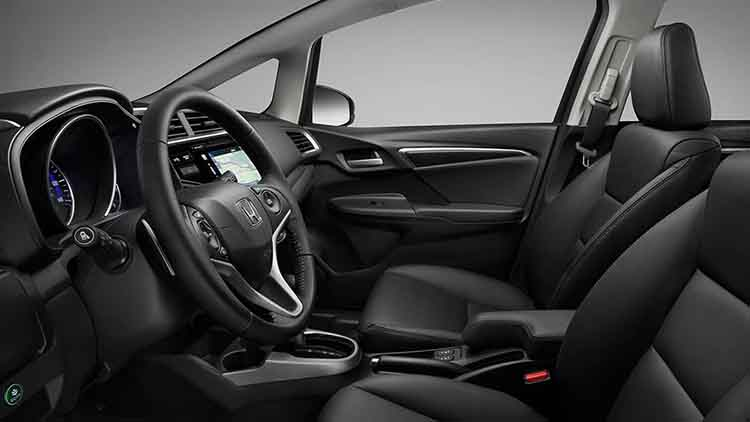 Image Result For Honda Crv Redesigna