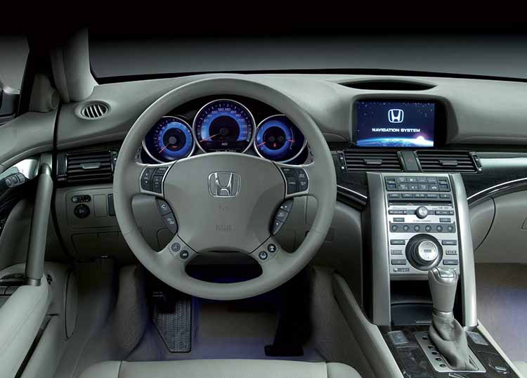 2018 honda legend price coupe hybrid release date. Black Bedroom Furniture Sets. Home Design Ideas