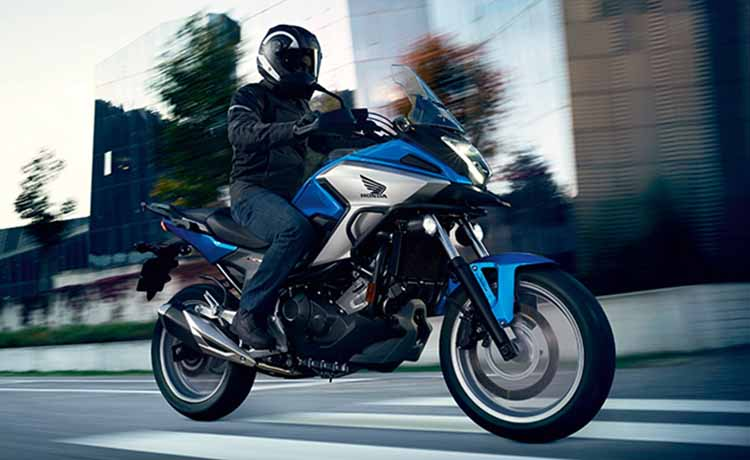 2018 honda nc750x dct specs review top speed. Black Bedroom Furniture Sets. Home Design Ideas