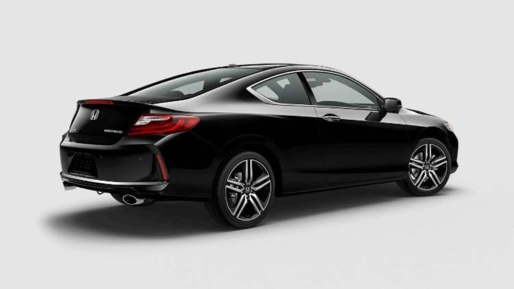 honda accord coupe release date  honda news